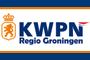 KWPN Groningen