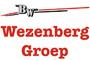 Wezenberg Transport