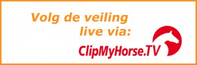 Live op ClipMyHorse
